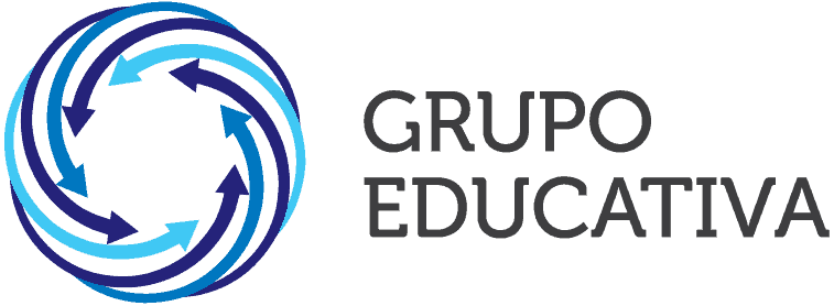 Grupo Educativa