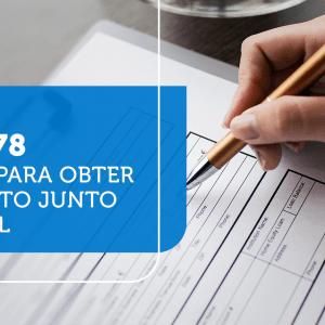 Normativa nº 78 - O passo a passo para obter o credenciamento junto à Polícia Federal