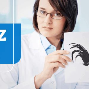 Teste Z - A Técnica e a Prática do Zulliger